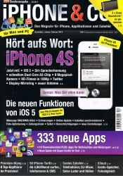 iPHONE-Co-Titelbild-175